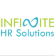 Infinite HR Solutions