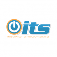 Integrated Technology Services, LLC