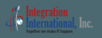 Integration International Inc.