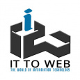 IT TO WEB
