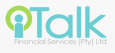 ITalk Financial Services