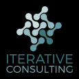 Iterative Consulting