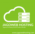 Jago Web Hosting