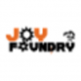 JoyFoundry LTD