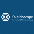 Kaleidoscope Internet of Things