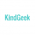 KindGeek Software