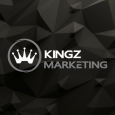 Kingz Marketing