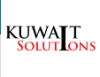 Kuwait Solutions
