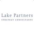 Lake Partners Strategy Consultants