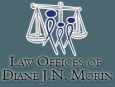 Law Offices of Diane J.N. Morin