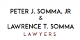 Law offices of Peter J. Somma, Jr., Lawrence T. Somma