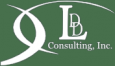 LDD Consulting, Inc.