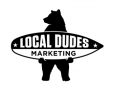 Local Dudes Marketing