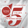 LPW Training Services