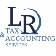 LR Tax & Accounting Services