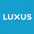 Luxus Worldwide