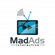 Mad Ads Interactive