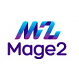 Mage2 Commerce - Loja virtual Magento 2.3.x