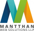 Mantthan Web Solutions LLP