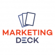 Marketing Deck