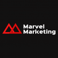 Marvel Marketing