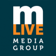 MLive Media Group