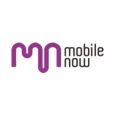Mobile Now Group