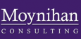 Moynihan Consulting