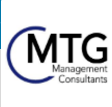 MTG Management Consultants