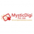 MysticDigi Pvt. Ltd.
