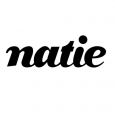 Natie Branding Agency