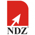 Ndimensionz solutions
