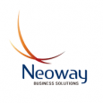 Neoway Business Solutions