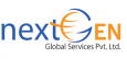 Nextgen Global Services Pvt Ltd