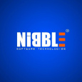 Nibble Software Technologies