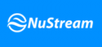 NuStream Marketing
