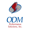 ODM Performance Solutions