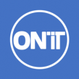 ONIT Technology Solutions