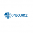 Onsource