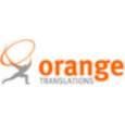 Orange Translations