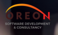 Oreon software development&Consultancy