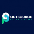 Outsource in Pakistan