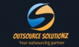Outsource Solutionz