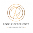 People Experience