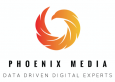 Phoenix Media Partners Co.,LTD