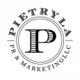 Pietryla PR & Marketing