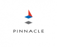 Pinnacle Business Systems