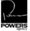 Powers Agency