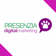 Presenzia Digital Marketing