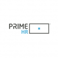 Prime HR Solutions